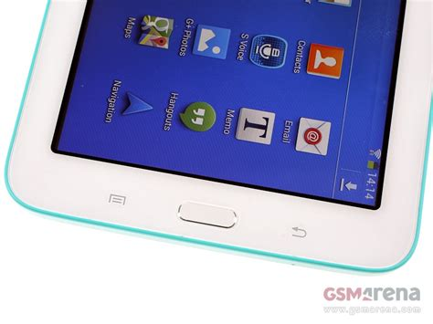 Samsung Tab 3 Lite 7 0 3g samsung galaxy tab 3 lite 7 0 3g pictures official photos