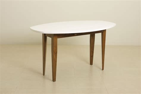 Oval Sofa Table Oval Sofa Table Oval Console Sofa Tables You Ll