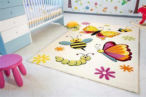 kinder teppiche kinderteppich einrichtungsgegenst 228 nde einebinsenweisheit
