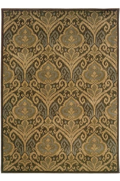decorator rugs outlet treviso area rug hdcrugs homedecorators rugs rugs rugs