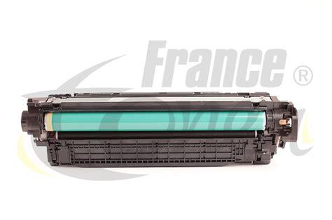 hp laserjet 500 color mfp m575 toner laser hp laserjet enterprise 500 color mfp m575