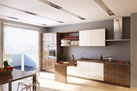 modern round kitchen contemporary round kitchen tables interiordecodir com