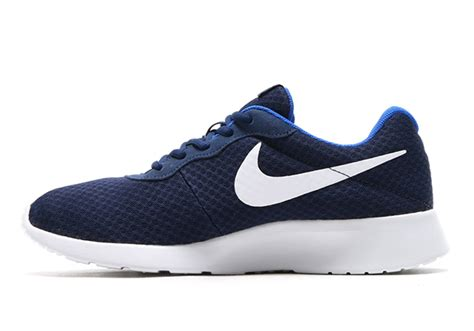 Nike Roshe Run Made In 02 nike made another sneaker like the roshe called the tanjun