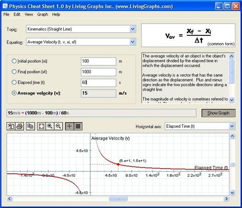 wgt swing meter wgt swing meter cheat