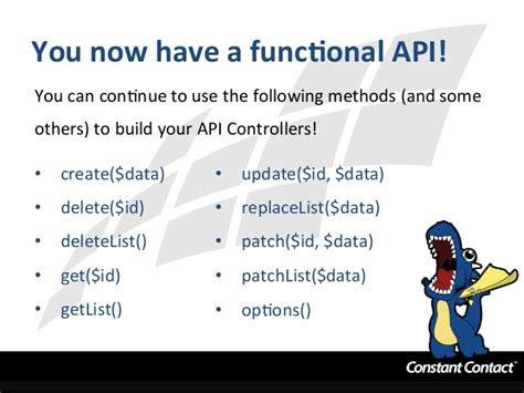 zf2 deactivate layout building a rest api with zend framework 2
