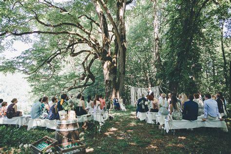 Freie Hochzeit by Freie Trauung Hochzeitsblog Lieschen Heiratet