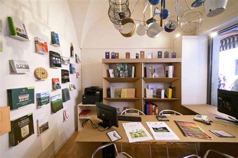 ufficio turistico roma ufficio turistico di terre dell alto mantovano terre