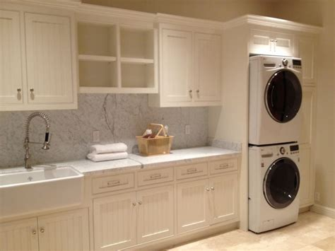 37 Best Luxury Laundry Rooms Images On Pinterest Laundry Luxury Laundry