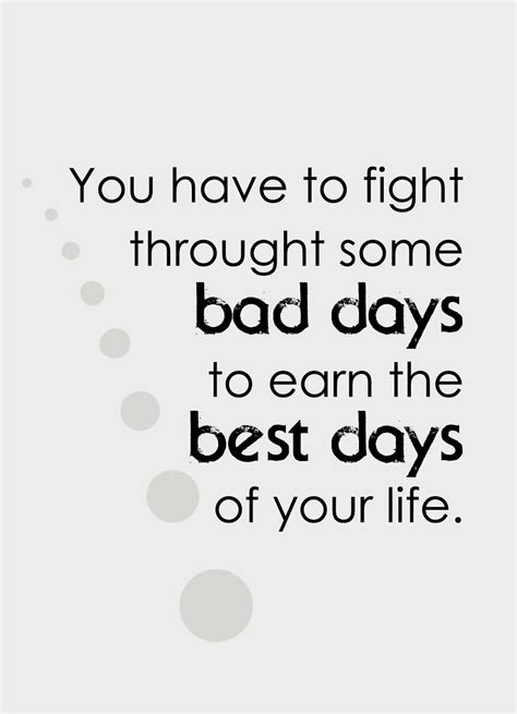days bad days books bad days quotes pictures images