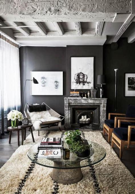 home decor trends 2015 pinterest 1000 ideas about interior design on pinterest interiors