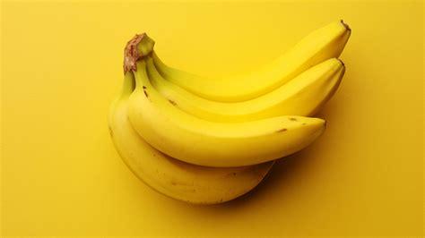 The Bananas bananas 101 nutrition facts and health benefits