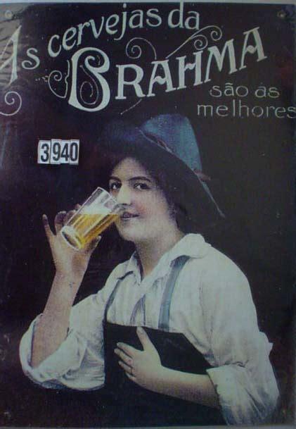 imagenes propagandas antiguas marketing bhz propagandas antigas