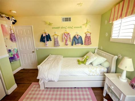 little girls bedroom ideas on a budget little girls bedroom ideas purple white yellow bed frames colors white built in wardrobes brown