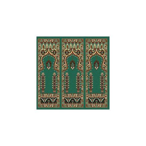 moschee teppich g 252 nstige rotmarderhaar polyamid moschee teppich
