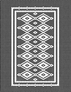 Pin by Katie Krauter on TILE in 2019 | Tiles, Tiles