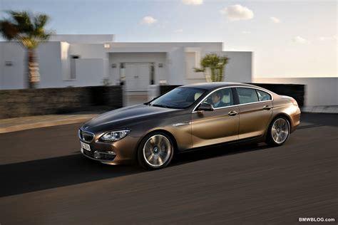 buyer s dilemma bmw 6 series gran coupe or 740i