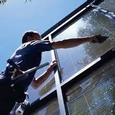 best window cleaner for house sydney s best domestic window cleaners residential