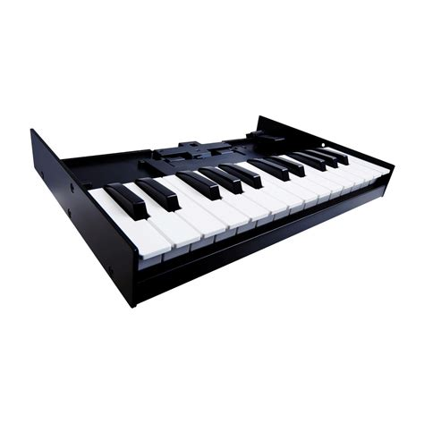 Keyboard Roland Seri E roland k 25m keyboard for roland boutique series at