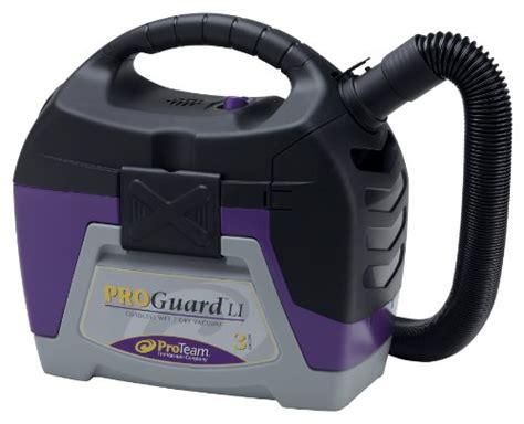 8794 Proguard Model X Blue proteam proguard li 3 gln cordless wetdry vacuum check price ham515l
