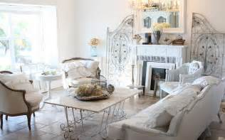Shabby Chic Livingroom you can download luxurius shabby chic living room hd9c14 in your