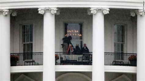 white house windows w h keep perspective after secret service incidents cnnpolitics com