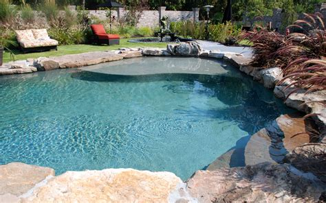designer pools residential pools spas by columbia and charleston south