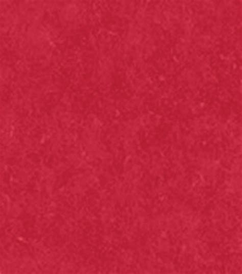 Craft Paper Cardstock - american crafts smooth cardstock jo