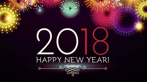 new year wishes for relatives 28 images free new year