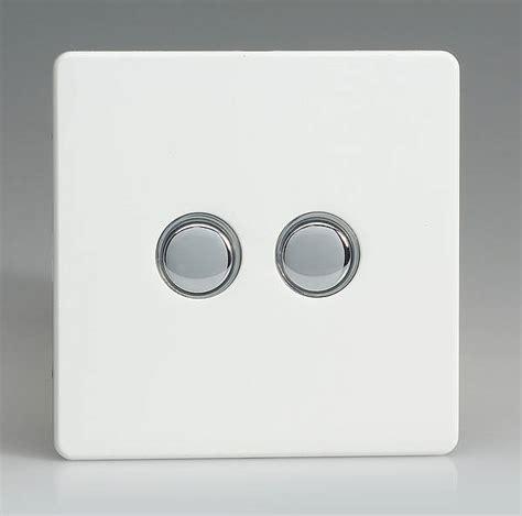 modern light switch covers modern light switches 433mhz rf wireless modern light