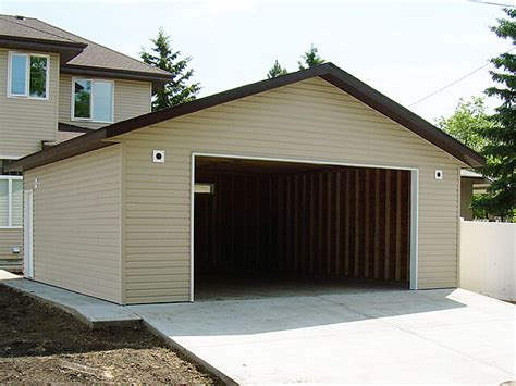 backyard garage designs plan your garage and backyard makeovers now nuvo garage
