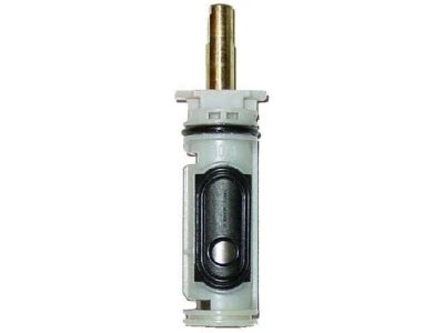 How To Replace Moen Shower Cartridge 1222 by Moen 1222 S L Cartridge 4 1 8 Quot