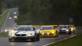 new racing cars new racing cars wallpaper hd pictures