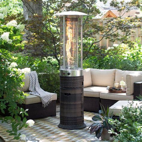 outside wicker patio furniture 25 best ideas about wicker patio furniture on
