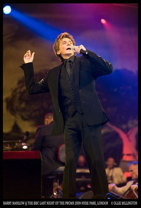 barry manilow fan club 1000 images about barry manilow on pinterest barry