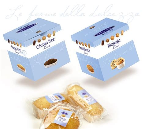 aziende packaging alimentare r b packaging design packaging alimentare confezioni