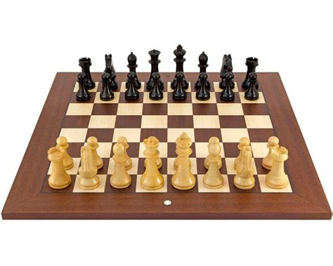 Chess Table Amazon Top 10 Best Indoor Games And Sports In The World Listovative