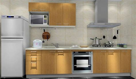 Modular Kitchen In Coimbatore Modular Kitchen Specialist