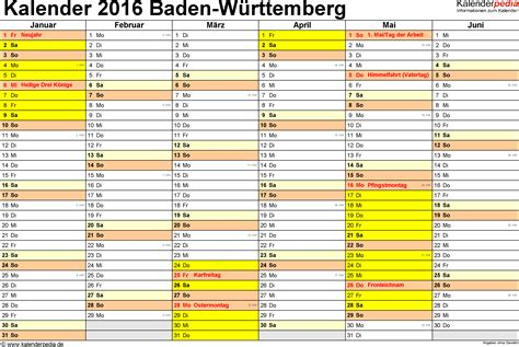 Kalender 2016 Umsonst Kalender 20 Kalender 2017