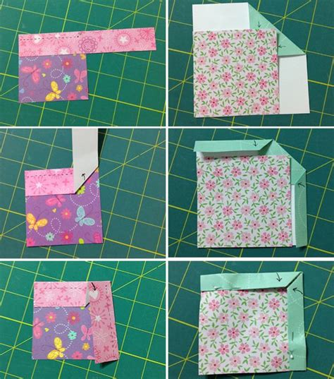 Patchwork Binding - 25 best ideas about quilt binding tutorial on