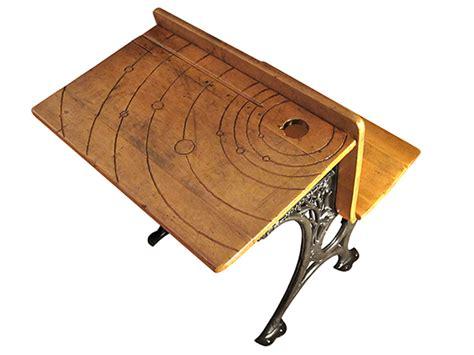 Solar Desk by Solar System Desk On Behance