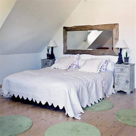 french country bedroom decor french country decor for elegant country home decorating