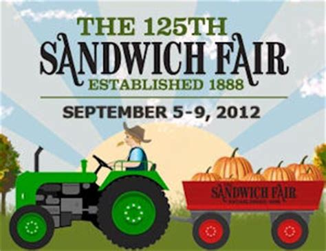a new library for sandwich dekalb county online sandwich fair starts wednesday dekalb county online