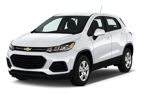 Gm Ford by Gm Suv Models 2017 2017 2018 2019 Ford Price Release