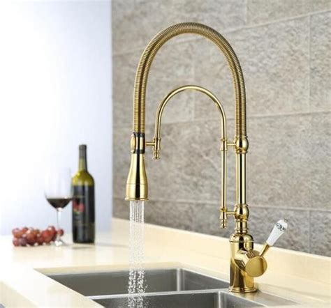 gold kitchen sink best 25 gold kitchen hardware ideas on