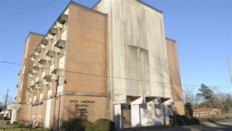 Samaritan Hospital Birth Records Considering Clinic For Samaritan The Selma Times Journal