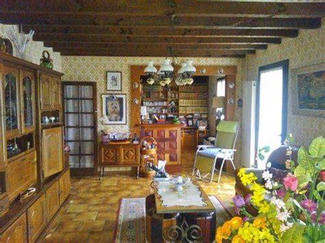 Vendre Sa Maison En Viager 2248 by Maison 224 Vendre En Viager Viager Rentable