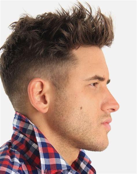 google mens haircuts 1000 ideias sobre moicano masculino no pinterest
