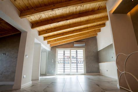 ristrutturazioni d interni ristrutturazioni d interni archivi demaco costruzioni