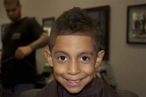 little boy tapper fade pics 50 first communion hairstyles ideas hair motive hair motive