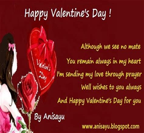 puisi cinta  anisayu collection  love poems happy